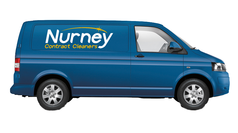 nurney cleaning carlow kilkenny wexford